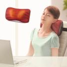 OSIM uCozy 3D 暖摩枕 OS-268