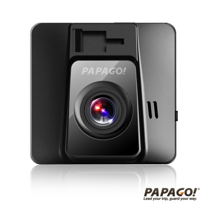 PAPAGO ! GoSafe 350mini 行車記錄器