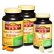 萊萃美-代謝抗氧組-超級B群加C100錠x2-維生