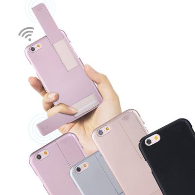EZGO iPhone6 / 6s 4.7吋 4G+WIFI訊號增強手機殼