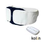 Kolin歌林 搖搖美體帶KMA-DK002