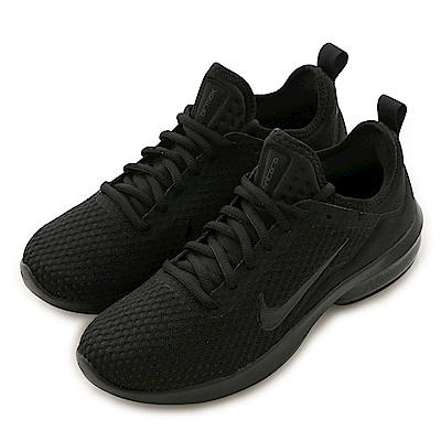 Nike AIRMAX KANTARA-慢跑鞋-女