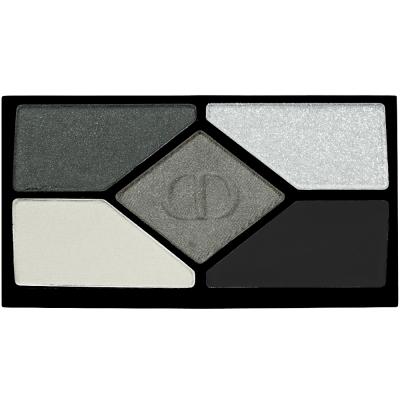 Dior 迪奧 設計師眼妝盤蕊心(5.7g)(無盒版)