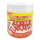 日本原裝 BE BIO除黴劑100c.c.