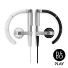 B&O PLAY EARSET 3I 多向可調耳掛式耳機