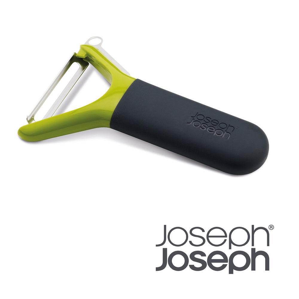 Joseph Joseph Y型削皮刀