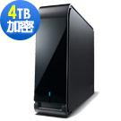 BUFFALO 4TB外接硬碟