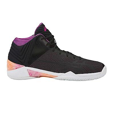 ASICS GELBURST 22 GE 籃球鞋 TBF34G-9020