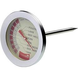 Master 指針肉類溫度計