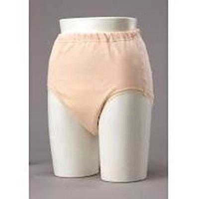 NISHIKI 女用防漏安心褲 - 吸水量150cc (輕失禁適用)