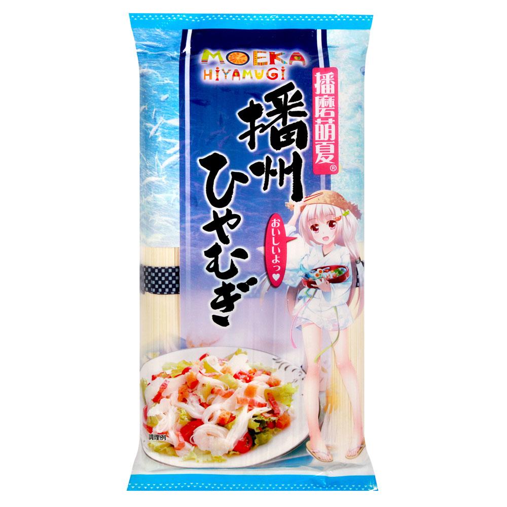 KANESU製麵 播州冷麵(500g)