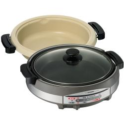 象印鐵板萬用鍋(EP-RAF45)
