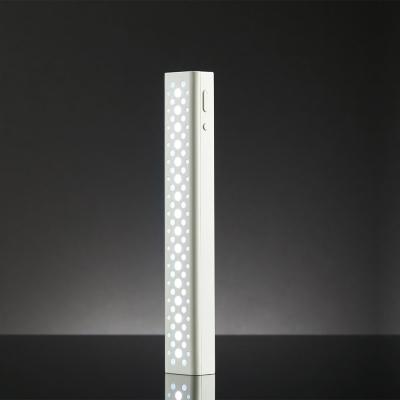 韓國MOLT M.stick多功能RGB彩色LED無線藍牙魔術造型燈