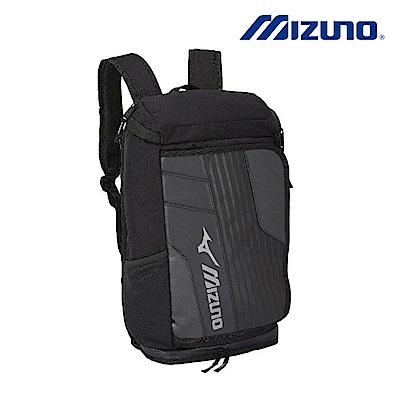 Mizuno 美津濃 1支裝羽球拍袋 73DM700003