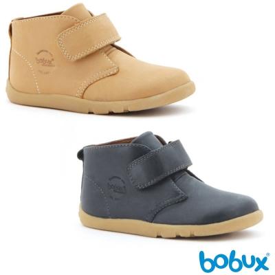 Bobux 紐西蘭 i walk 童鞋學步鞋 經典休閒鞋系列