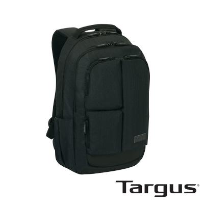 Targus Transpire 15.6 吋 後背包-黑色
