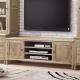 Bernice-諾伊5-3尺白橡全實木電視櫃-16