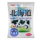 立夢 北海道超軟牛奶糖(300g) product thumbnail 1