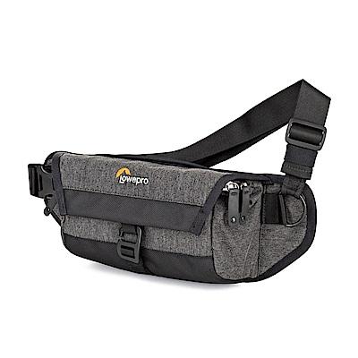 LOWEPRO 星際冒險家 m-Trekker HP 120專業相機包 灰色(台閔公司貨)