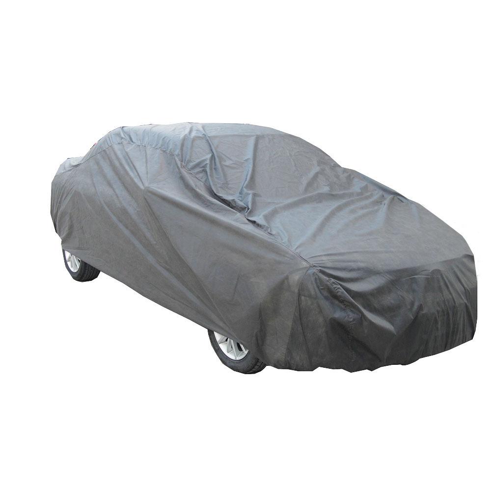 防塵透氣室內車罩 四門 五門 轎車款