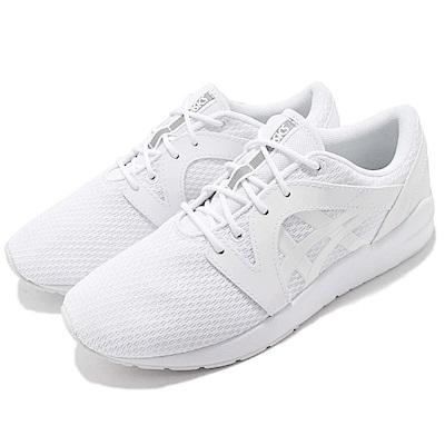 Asics 慢跑鞋 Gel-Lyte Komachi 女鞋