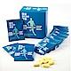 運能 BCAA支鏈胺基酸膠囊 營養補給 (10袋/盒) product thumbnail 1