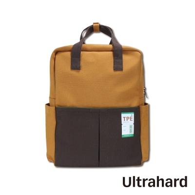 Ultrahard Traveler系列兩用後背包-台北Taipei