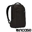INCASE ICON Slim Pack 15吋 輕巧筆電後背包 (石墨黑)