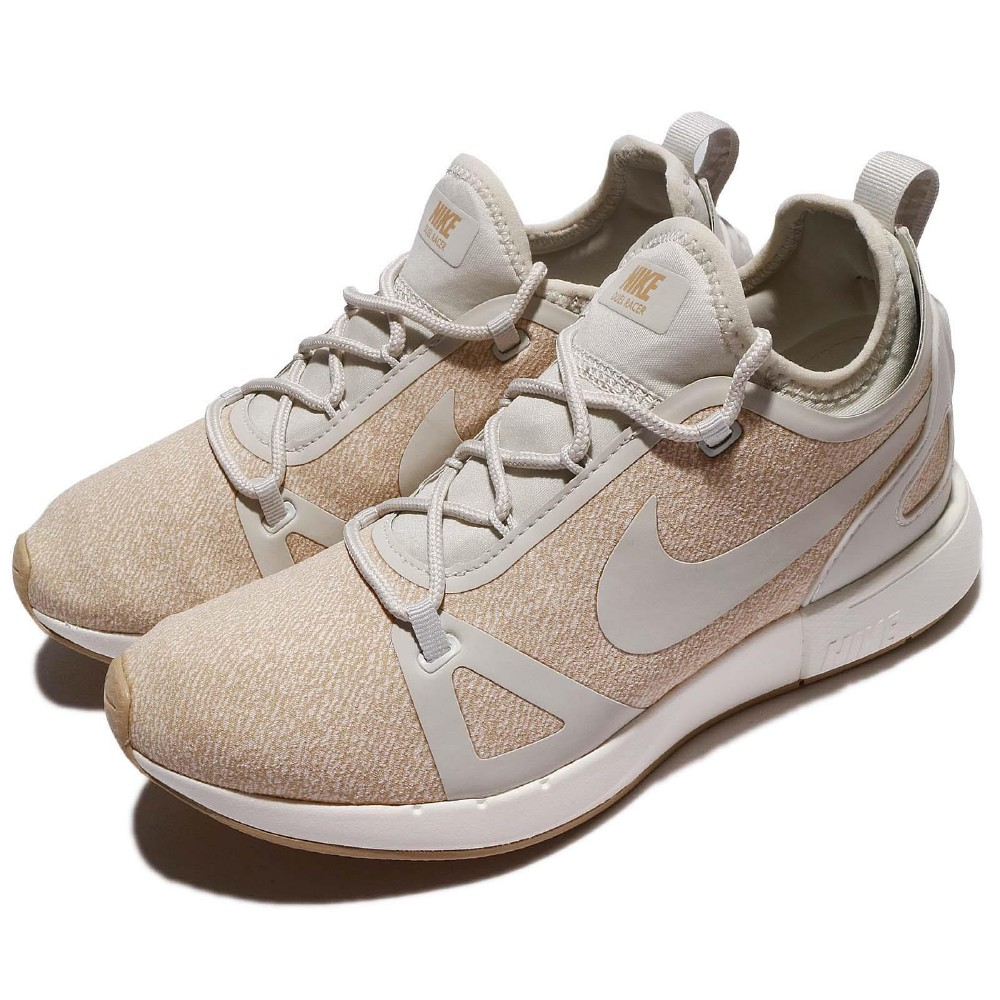 Nike Wmns Duel Racer Knit 女鞋 | 休閒鞋 |