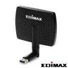 EDIMAX 訊舟 EW-7811DAC AC600 雙頻高增益指向型天線USB無線網路卡