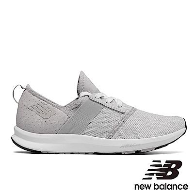New Balanc 訓練鞋WXNRGOH-D 女性 白色
