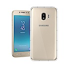 VXTRA Samsung Galaxy J2 Pro 防摔抗震氣墊保護殼