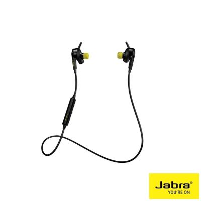 Jabra Sport Pulse 心率偵測藍牙耳機
