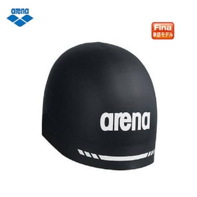 arena 成人泳帽 ARN-5400 M號