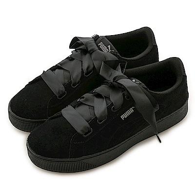 Puma VIKKY-休閒運動鞋-女