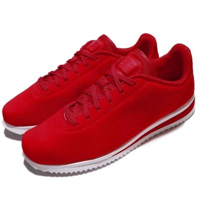 Nike休閒鞋Cortez Ultra Moire男鞋