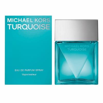 Michael Kors 經典‧蔚藍淡香精 100 ml