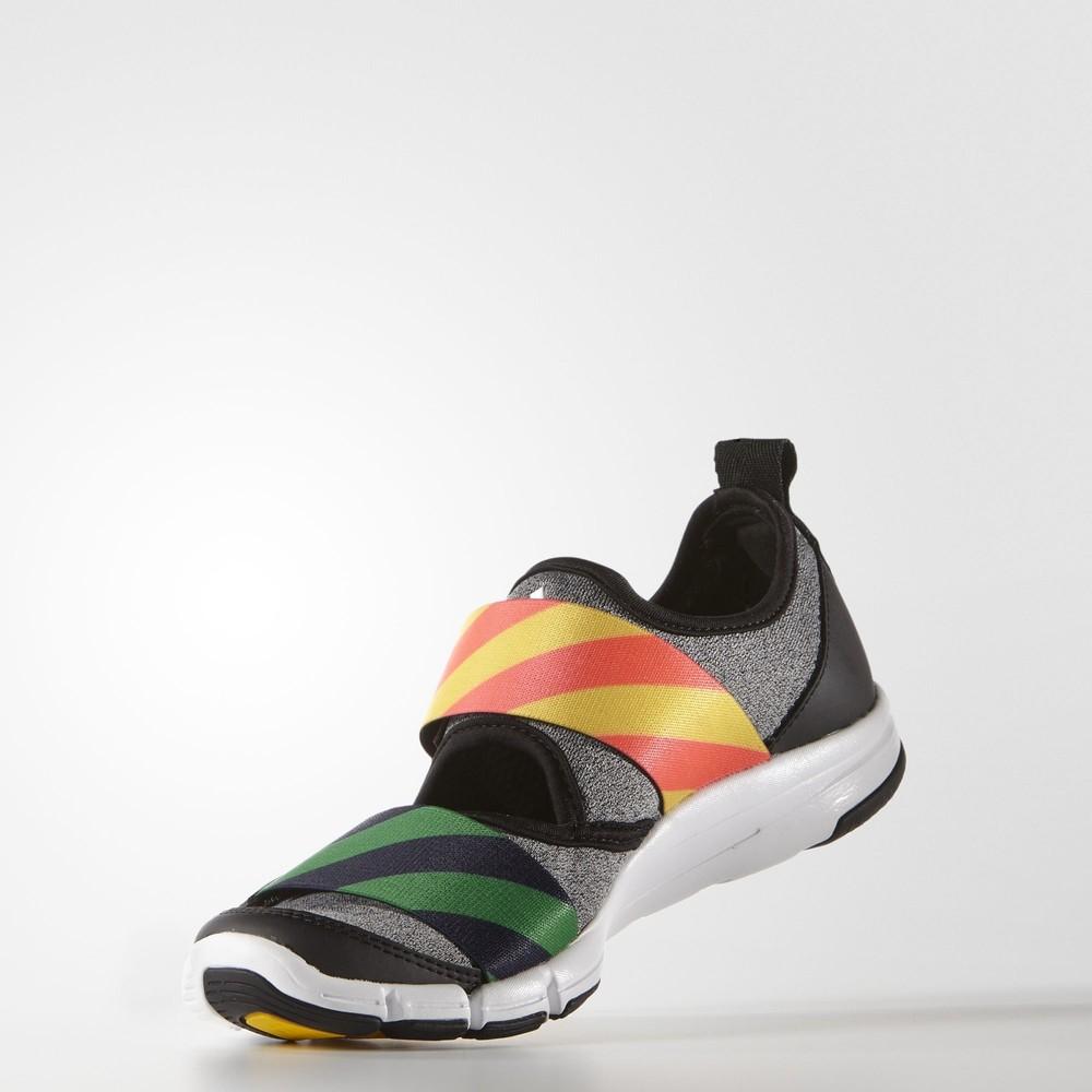adidas STELLASPORT 女 慢跑運動鞋 S42032