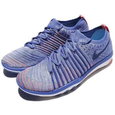 Nike Free Transform Flyknit女鞋