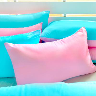 Grace Life台灣製 採用  3M吸濕排汗專利透氣枕一對
