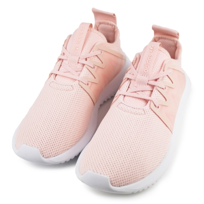 ADIDAS-TUBULAR-VIRAL2女慢跑鞋