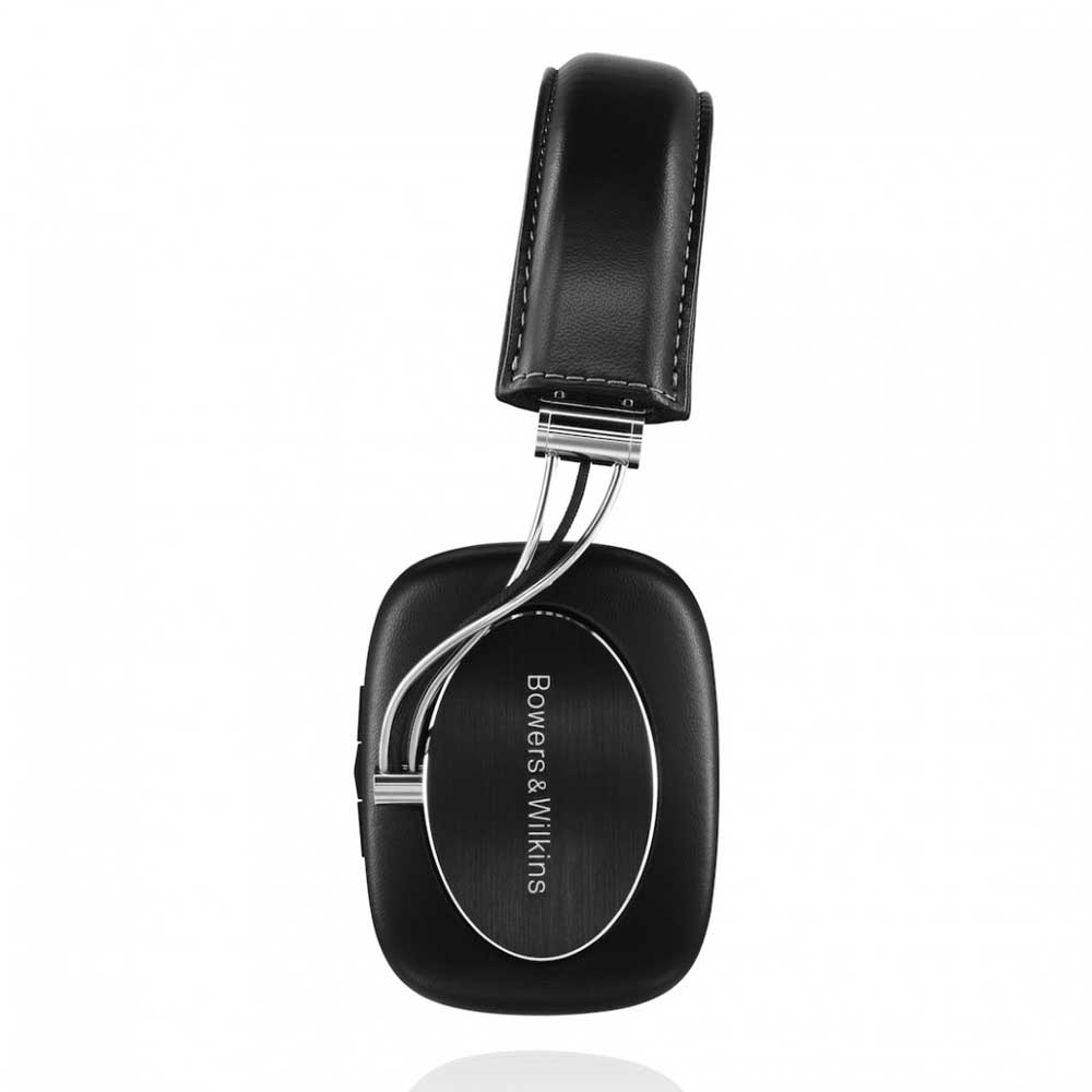 B&W P7 Wireless無線藍牙Bowers Wilkins頭戴式耳機