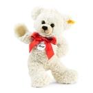 STEIFF德國精品泰迪熊 - Lilly Teddy Bear 28cm (經典泰迪熊)