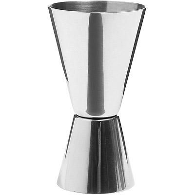 KitchenCraft 調酒量杯