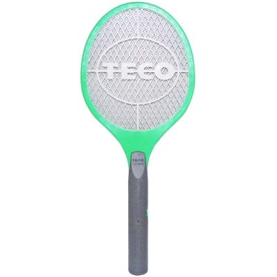 TECO東元電池式電蚊拍 XYFYK2212