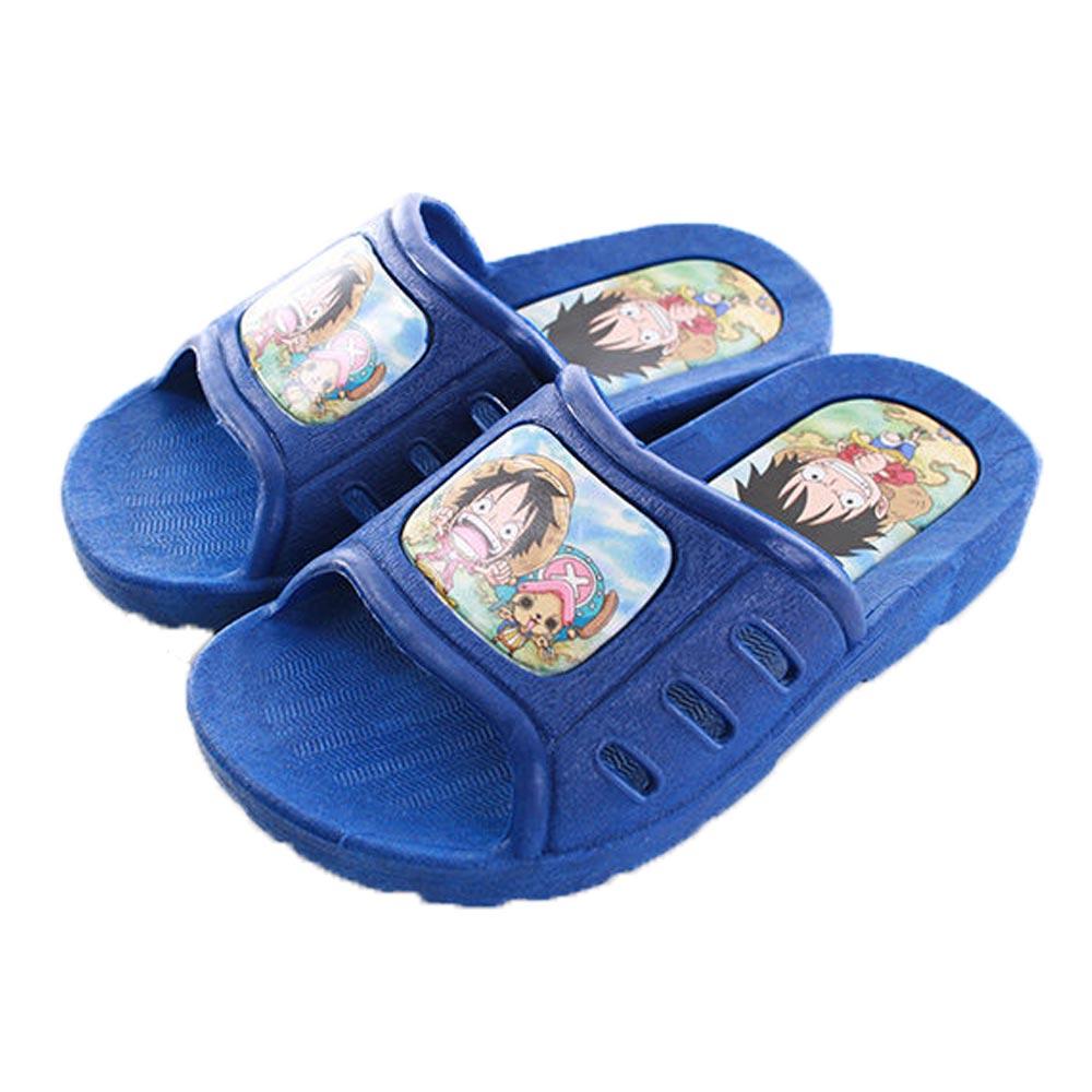 航海王拖鞋 sh9808