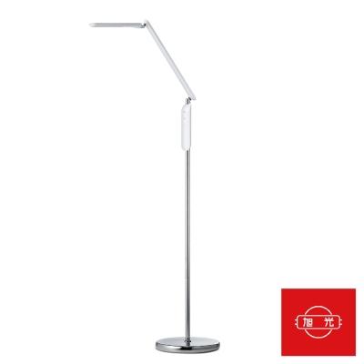 旭光 LED 8W 簡約造型立燈 (TL8W/C708/D)