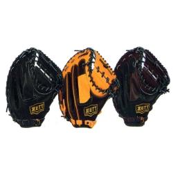 ZETT 高級硬式金標全指棒球手套 BPGT-102