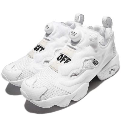 Reebok Insta pump Fury 男鞋 女鞋