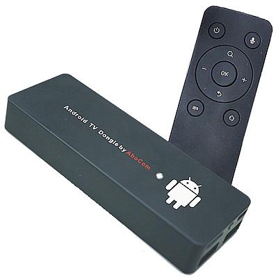 友旺-A08M-雙核心-附飛鼠-mini-PC-智慧電視棒-Android-Dongle